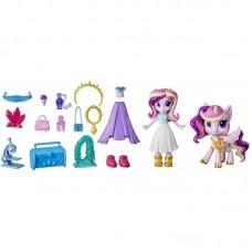 """Игровой набор MLP """"Волшебное зеркало"""" Принцесса Каденс e9103 Hasbro"""