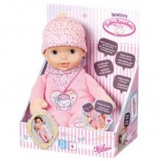 "Кукла ""Новорожденный"" Baby Annabell, 700488 Zapf"