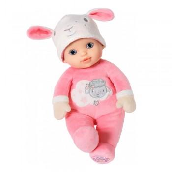 """Кукла Baby Annabell """"Младенец"""", 700495 Zapf"""