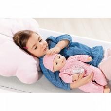 """Кукла """"Веселый малыш"""" Baby Annabell, 700594 Zapf"""