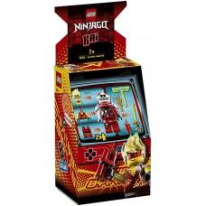 Игровой автомат Кая 71714 Lego Ninjago