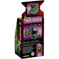 Игровой автомат Ллойда 71716 Lego Ninjago