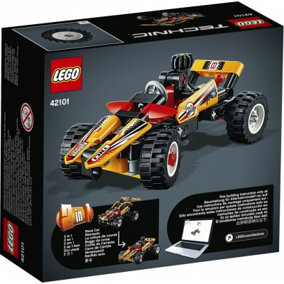 Багги 42101 Lego Technic