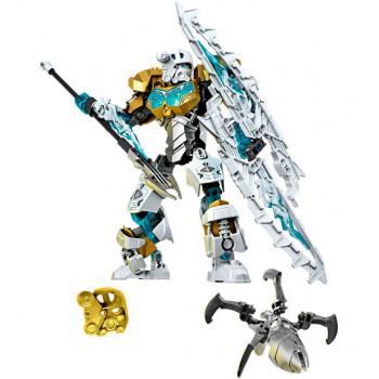 Копака – Повелитель Льда, 70788 LEGO Bionicle