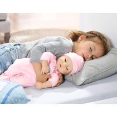 Кукла с мимикой 43 см Baby Annabell, 794401 Zapf Creation