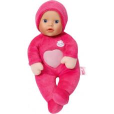 "Кукла ""Ночной друг"" музыкальная Baby Born, 820858 Zapf"