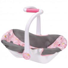 Кресло-переноска Baby Born, 822265 Zapf