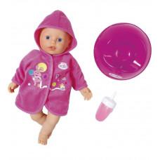 "Кукла Baby Born ""Учимся ходить на горшок"", 823460 Zapf"