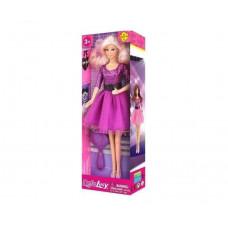 Кукла в платье, 8226 Defa