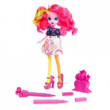 "Кукла Пинки Пай My Little Pony ""Укрась платье"", a3995 Hasbro"