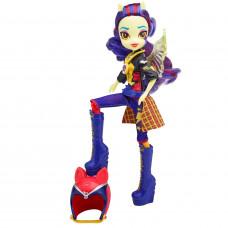 "Кукла Индиго Зап Гонщица ""Friendship Games"", b1772 Hasbro"