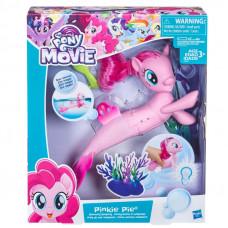 """Плавающая пони Пинки Пай """"Русалка"""" My Little Pony, c0677 Hasbro"""