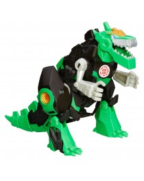 Трансформер Гримлок (Grimlock) Robots in Diguise, B0070-B0908 Hasbro