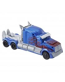 Трансформер Оптимус Прайм (Optimus Prime), C0886-C1317 Hasbro