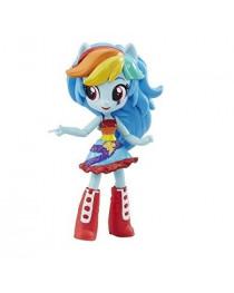 Мини-кукла Радуга My Little Pony, b4903 Hasbro