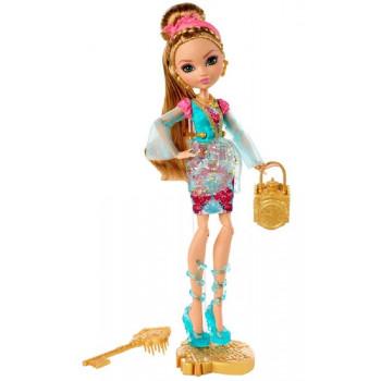 Кукла Ever After High - Эшлин Элла, DMN83 Mattel