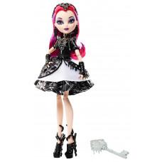 """Кукла Ever After High """"Игры драконов"""" - Злая королева, DHF97 Mattel"""
