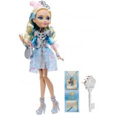 """Кукла """"Эвер Автер Хай"""" - Дарлинг Чарминг, DRM05 Mattel"""