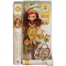 Кукла Эвер Афтер Хай - Розабелла Бьюти, DRM05 Mattel
