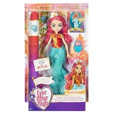 Кукла Ever After High - Мишель Мермейд, DRM05 Mattel