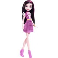 Кукла Дракулаура Monster High серия: Бюджетные куклы, DKY18 Mattel