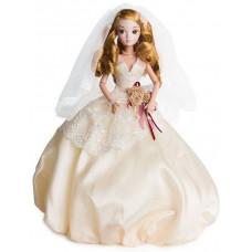 "Кукла Sonya Rose ""Золотая коллекция"" платье Адель, R4340N Gulliver"