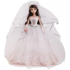 "Кукла Sonya Rose ""Золотая коллекция"" Брызги шампанского, R9017N Gulliver"