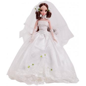 """Кукла Sonya Rose """"Золотая коллекция"""" Лунный камень, R9038N Gulliver"""