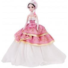 """Кукла Sonya Rose """"Золотая коллекция"""" Нежный рассвет, R9068-1N Gulliver"""