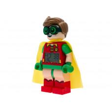 Будильник Робин (Robin), Lego Batman Movie