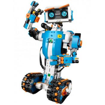 Робот Creative Toolbox, 17101 Lego Boost