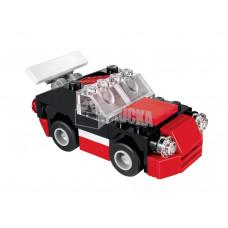 Скоростной автомобиль, 30187 Lego Creator