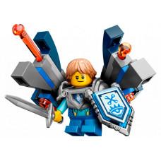 Робин – Абсолютная сила 70333 Lego Nexo Knights (Лего Рыцари Нексо)