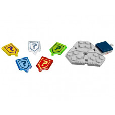 Комбо NEXO Силы 1, 70372 Lego Nexo Knights