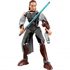 Рей, 75528 Lego Star Wars