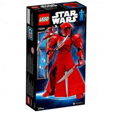 Элитный преторианский страж, 75529 Lego Star Wars