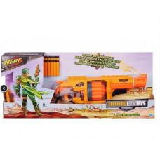 "Бластер Думлэндс ""Законник"" Nerf, b3189 Hasbro"