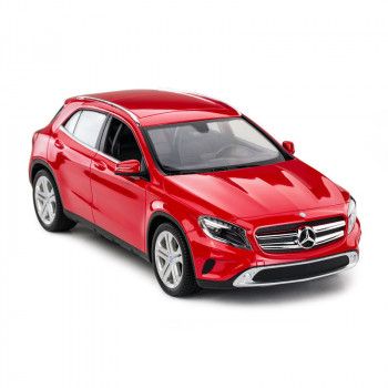 Mercedes-Benz GLA-Class на радиоуправлении 1:14, 70300 Rastar