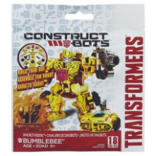 Трансформер Bumblebee Констракт-Боты, a6150 Hasbro