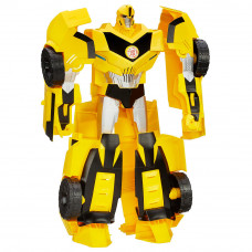 "Трансформер ""Супер Мега Бамблби"" (свет, звук), b0757 Hasbro"