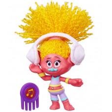 Коллекционная фигурка Dj Suki, b6555 Hasbro