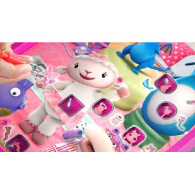 Baby operation games online
