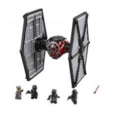 Истребитель TIE особых войск, 75101 LEGO Star Wars