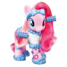 Пони-модница Cutie Mark Magic - Пинки Пай, b0360 Hasbro