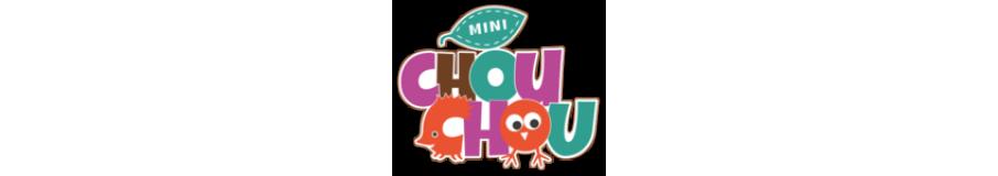 Куклы CHOU CHOU