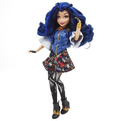 """Кукла Иви """"Наследники Дисней"""", b3113 Hasbro"""