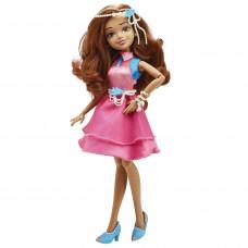 """Кукла Одри """"Наследники Дисней"""", b3116 Hasbro"""