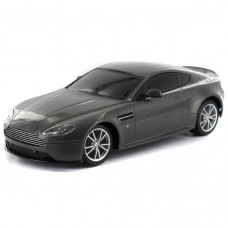 Радиоуправляемая машина Aston Martin V8 Vantage S 1:24, Maisto