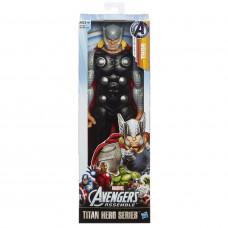 "Фигурка Тор ""Мстители: Титаны"", a6699 Hasbro"