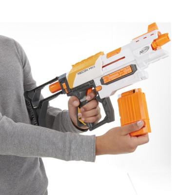 Бластер Модулус Рекон Nerf, b4616 Hasbro
